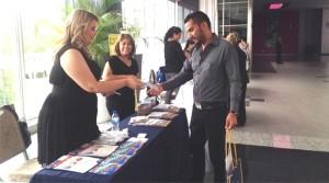 promueven bcs en Jalisco mediante agentes de viajes