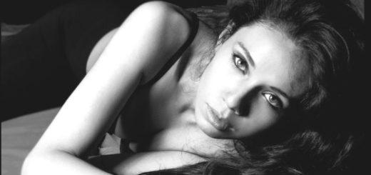 muere actriz y modelo de tv azteca