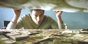 guardar-el-dinero