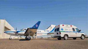 ambulancia-aerea-de-bcs