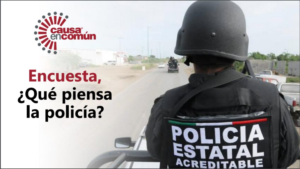 This image has an empty alt attribute; its file name is policia-1024x577.png
