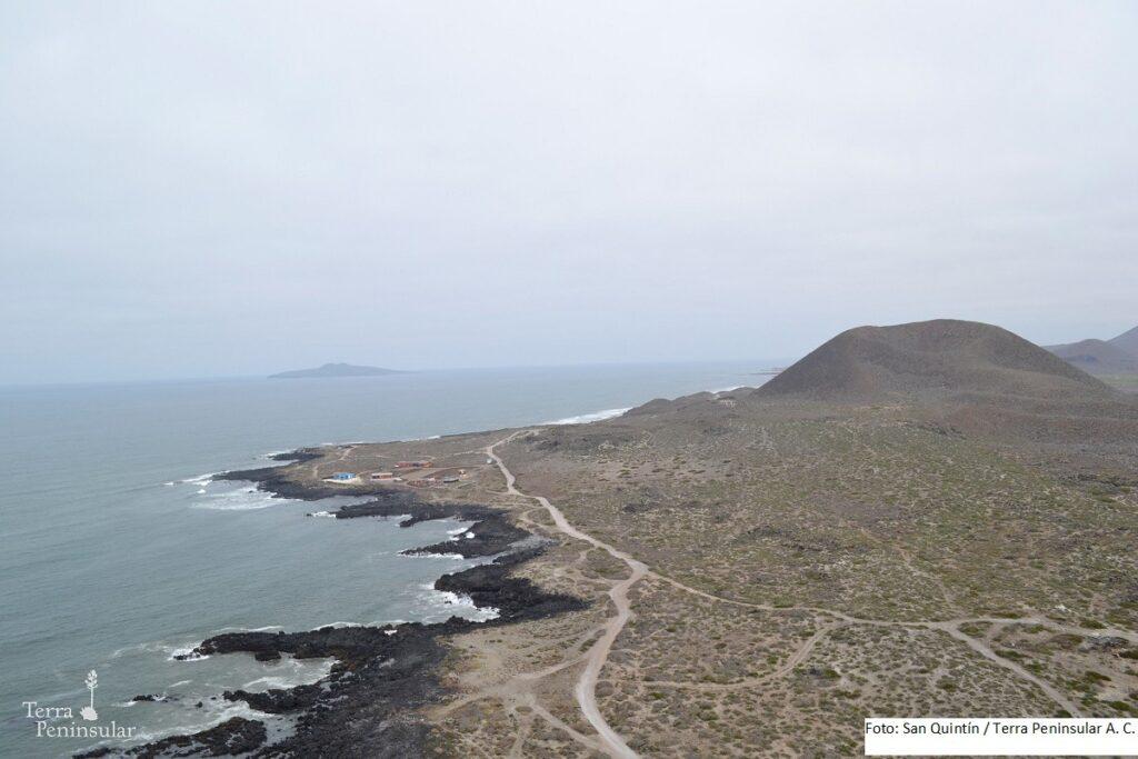 Esta imagen tiene un atributo ALT vacío; su nombre de archivo es San-Quintin-foto-Terra-Peninsular-A.C.-1024x683.jpeg
